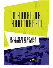 Manual-de-Arbitragem