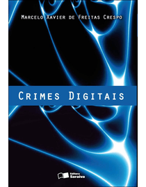 Crimes-Digitais