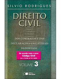 Direito-Civil-dos-Contratos-e-das-Declaracoes-Unilaterais-da-Vontade