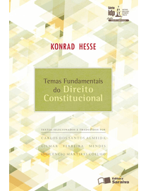 Temas-Fundamentais-do-Direito-Constitucional