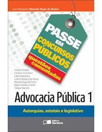 Passe-em-Concursos-Publicos---Questoes-Comentadas---Advocacia-Publica-1