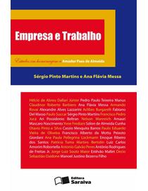 Empresa-e-Trabalho---Estudos-em-Homenagem-a-Amador-Paes-de-Almeida
