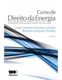 Curso-de-Direito-da-Energia