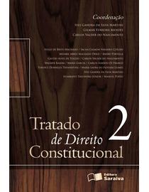 Tratado-de-Direito-Constitucional-Volume-2