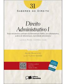 Colecao-Saberes-do-Direito-Volume-31---Direito-Administrativo-I