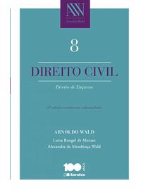 Direito-Civil-Volume-8---Direito-da-Empresa