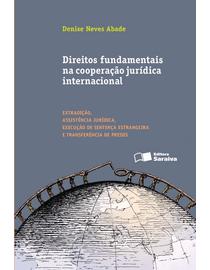 Direitos-Fundamentais-na-Cooperacao-Juridica-Internacional