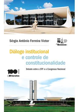 Linha-Pesquisa-Academica---Dialogo-institucional-