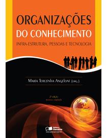 Organizacoes-do-Conhecimento