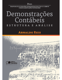 Demonstracoes-Contabeis