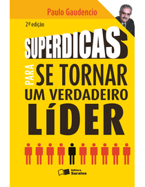 Superdicas-para-se-Tornar-um-Verdadeiro-Lider-
