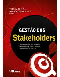 Gestao-Dos-Stakeholder
