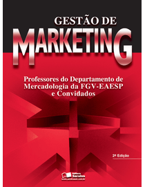 Gestao-de-Marketing