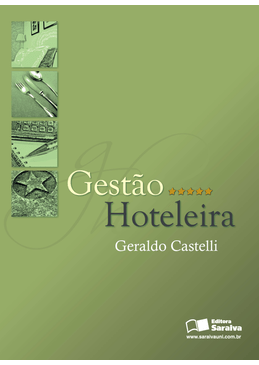 Gestao-Hoteleira