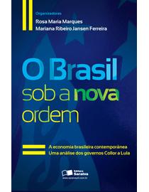 O-Brasil-Sob-Nova-Ordem---A-Economia-Brasil-