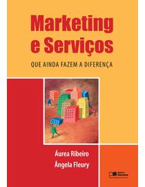 Marketing-e-Servicos-Que-Ainda-Fazem-a-Diferenca-