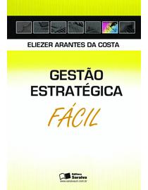 Gestao-Estrategica-Facil-