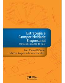 Estrategia-e-Competitividade-Empresarial-