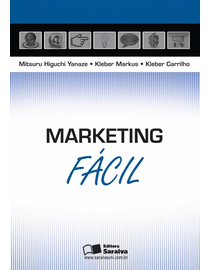 Marketing-Facil-
