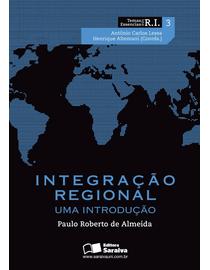 Integracao-Regional-Uma-Introducao-