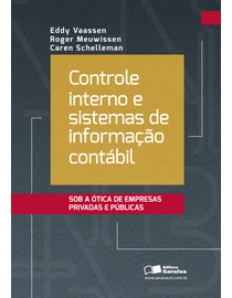 Controle-Interno-e-Sistemas-de-Informacao-Contabil-