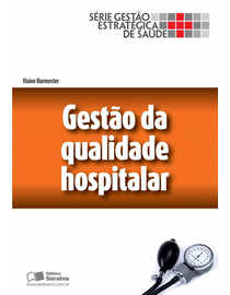 Gestao-da-Qualidade-Hospitalar-