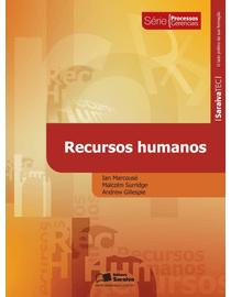 Recursos-Humanos--Serie-Processos-Gerenciais--