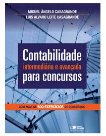 Contabilidade-Intermediaria-e-Avancada-para-Concursos-