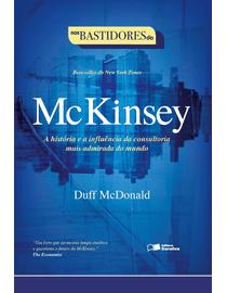 Nos-Bastidores-da-Mckinsey-