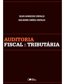 Auditoria-Fiscal-e-Tributaria-