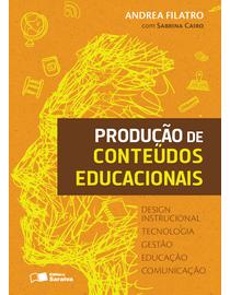 Producao-de-Conteudos-Educacionais-
