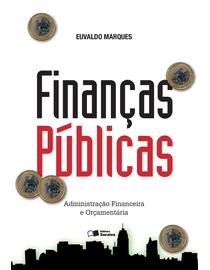 Financas-Publicas-