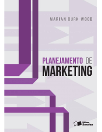 Planejamento-de-Marketing-
