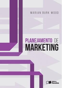 Planejamento-de-Marketing-