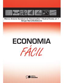 Economia-Facil-