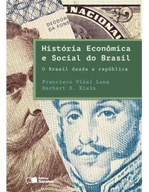 Historia-Economica-e-Social-do-Brasil-