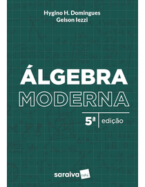 Algebra-Moderna-