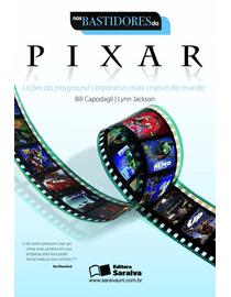 Nos-Bastidores-da-Pixar-