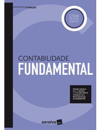 Contabilidade-Fundamental-