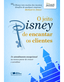 O-Jeito-Disney-de-Encantar-os-Clientes-