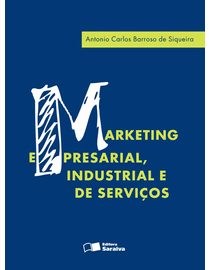 Marketing-Empresarial-Industrial-e-de-Servicos-
