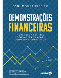Demonstracoes-Financeiras-