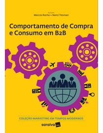Comportamento-de-Compra-e-Consumo-em-B2B-