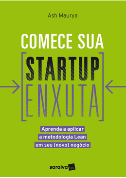 Comece-Sua-Startup-Enxuta-