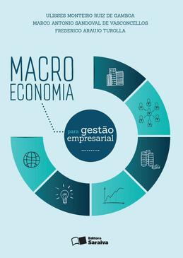 Macroeconomia-para-Gestao-Empresarial