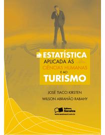 Estatistica-Aplicada-as-Ciencias-Humanas-e-ao-Turismo