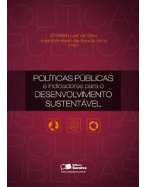 Politicas-Publicas-e-Indicadores-para-o-Desenvolvimento-Sustentavel
