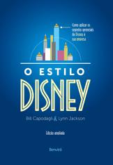 O-Estilo-Disney