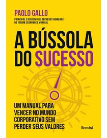 A-Bussola-do-Sucesso