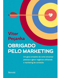 Obrigado-Pelo-Marketing-